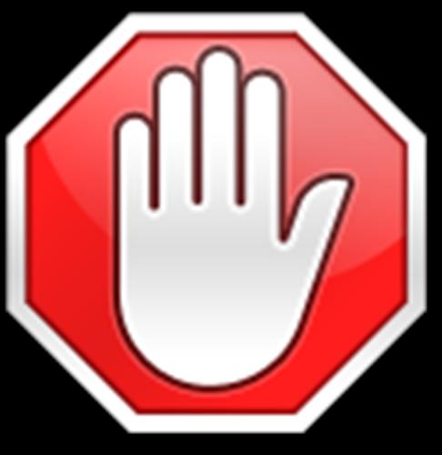 скачать программу блокировка рекламы - фото 8